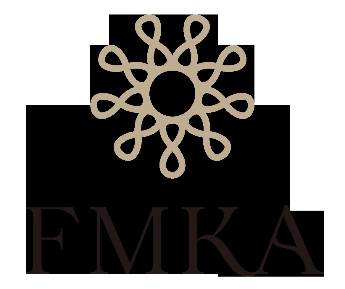 FMKA_rogo1