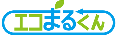 ecomarukun_logo