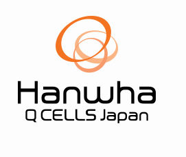 hanwha-japan_logo