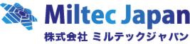 miltec_logo2