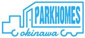parkhomes-okinawa_logo